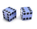 dice_ye3vqz