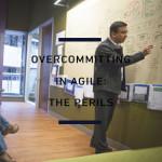Overcommitting_P1_Thumbnail_rnmshq