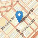 map240_vafcrw