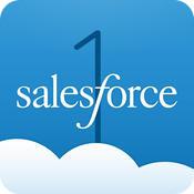 S1 xxk3lh Salesforce1 Mobile App Version 7.0: Better, Faster, Prettier!
