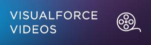 2014 300x90 vf blog stw4bg Master Visualforce: Top Must Watch Videos!