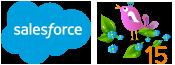 2015 spring auv4hl Spring '15 Preview – CORS for the Force.com REST API