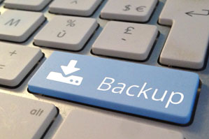 Salesforce Backup and Restore Essentials Part 1