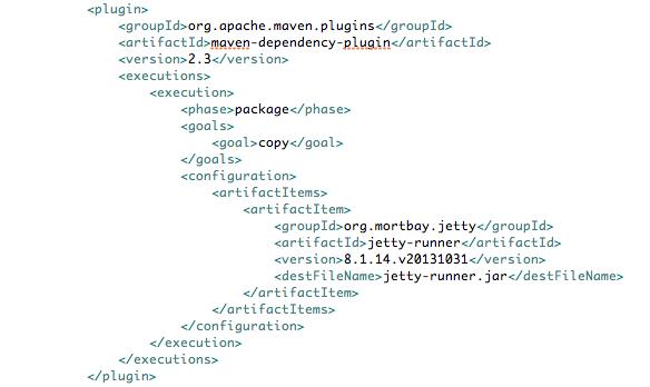 Running A Salesforce Aura App Locally And On Heroku
