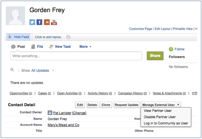 Extending DocuSign for Salesforce: A Few Recipes for Success