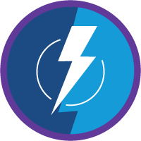 Here's What You Need To Know About The New URL Format For Lightning | Developer Force Blog