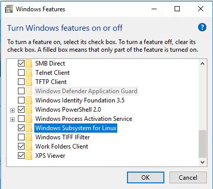 check windows 10 activation cli