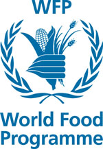 Kutoa World Food Programme