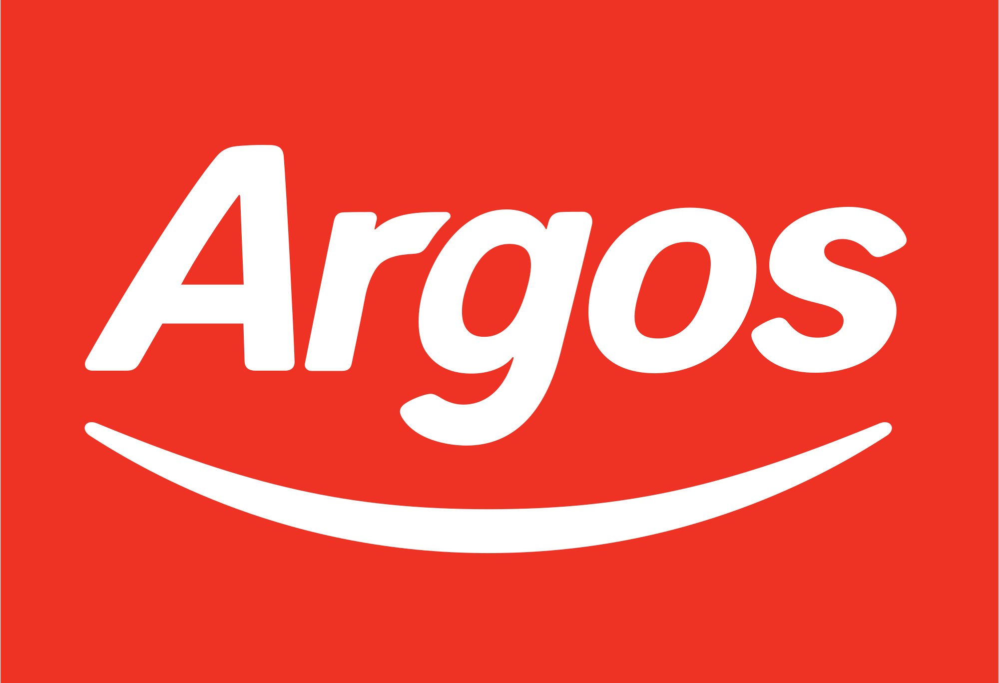 20% off Indoor Furniture Orders Over 150 at Argos  sc 1 st  HelloDeals & HelloDeals | ALL THE BEST DEALS IN ONE PLACE islam-shia.org