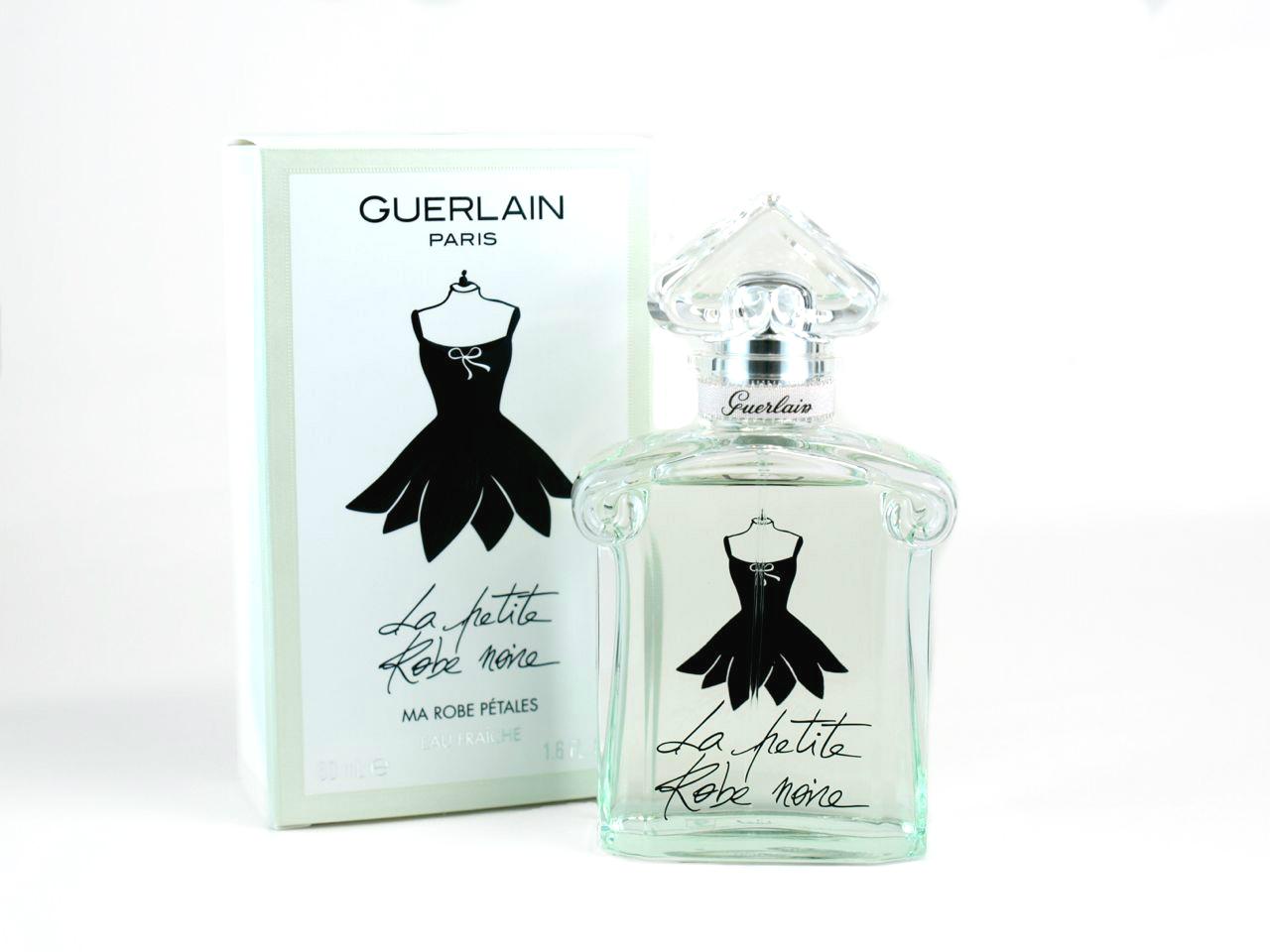 La petite robe noire de guerlain 50ml