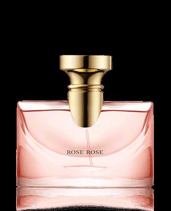 742ab1153dd Bvlgari Splendida Rose Rose Eau de Parfum 100ml Spray