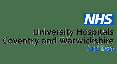 UHCW NHS Trust