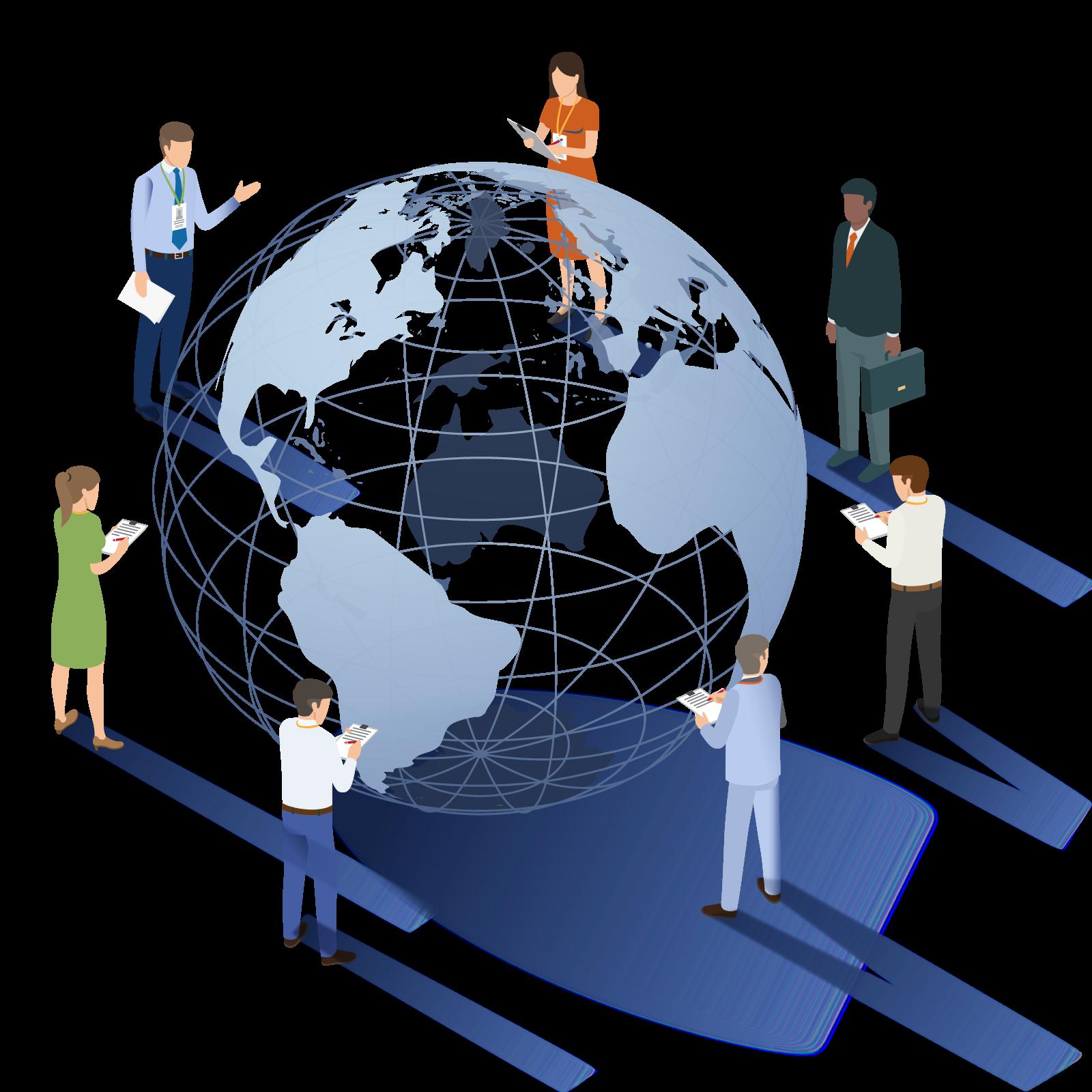 Enterprise-ready SaaS Strategy Execution Platform