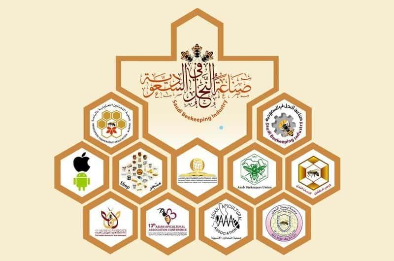 بروتوكول تعاون بين الاتحادين التعاوني العربي والجمعيات التعاونية الاستهلاكية لإقامة دورات للتعاونيين