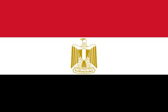 التجربة التعاونية في جمهورية مصر العربية