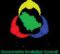 ملفات مجلس الجمعيات التعاونية