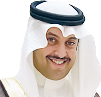 الدكتور / عبدالملك بن سليمان التويجري