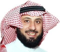 المهندس / خالد بن عبدالمحسن الباتع
