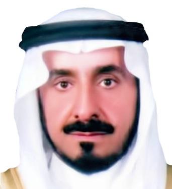 الدكتور / عبدالرحمن بن محمد الناصر