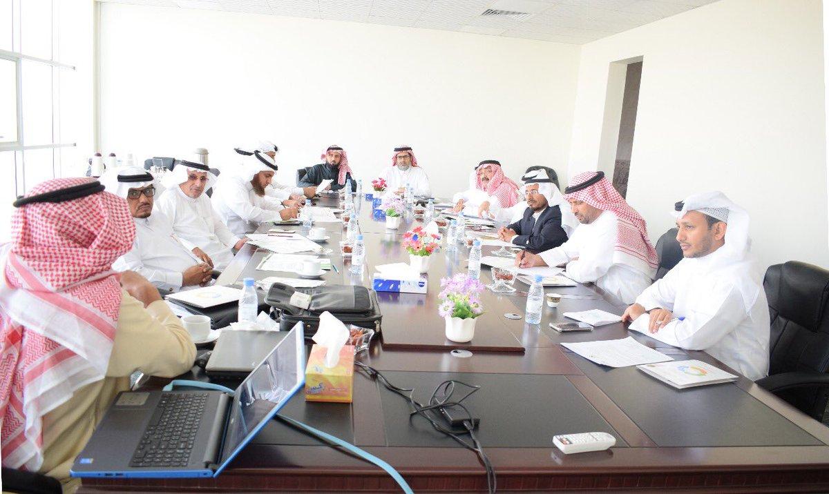 اجتماع مع الجمعيات التعاونية المرشحة لتنفيذ مبادرة إعادة تأهيل المدرجات الزراعية