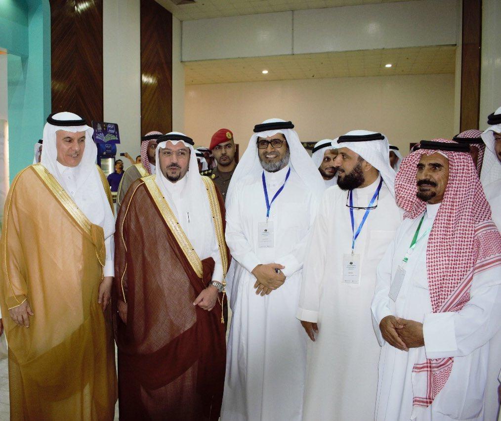أمير منطقة القصيم يطلع على دور الجمعيات التعاونية في الاستثمار الزراعي