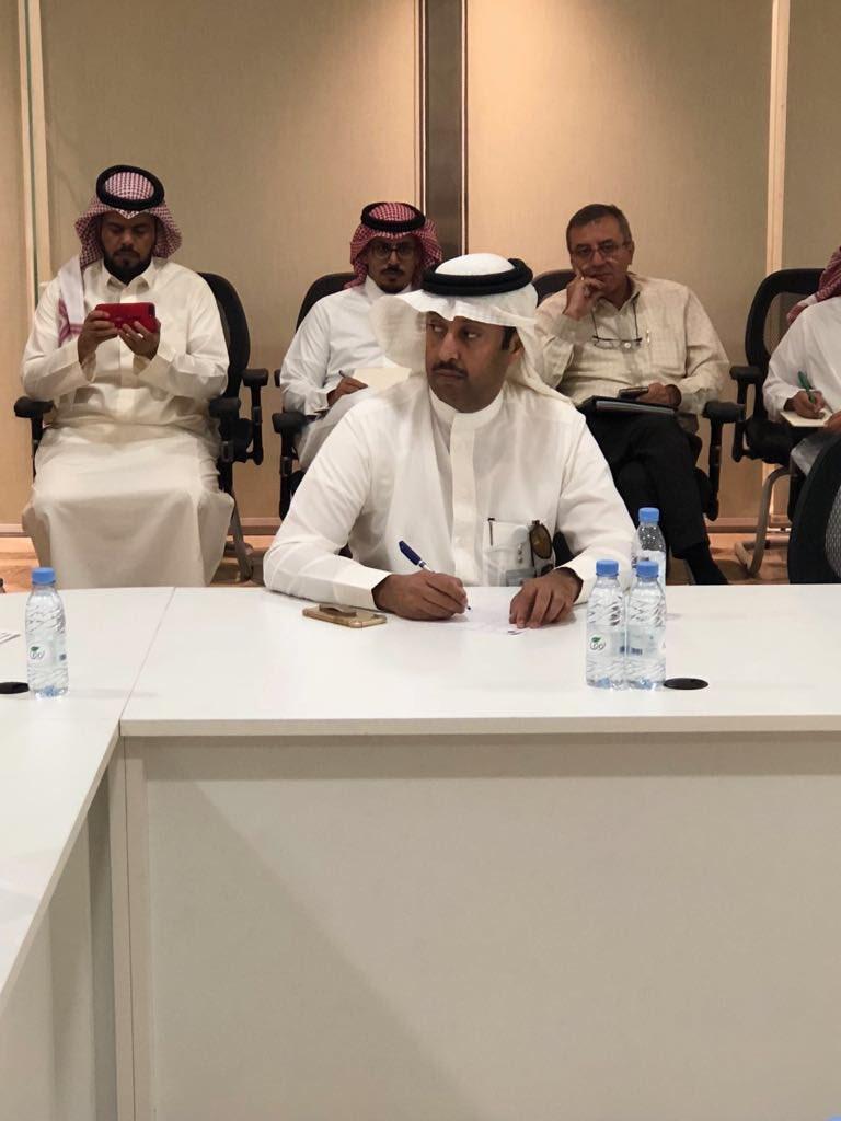 (المجلس) يشارك بورشة تطوير وتحسين خدمات التسويق الالكتروني للمنتجات الزراعية