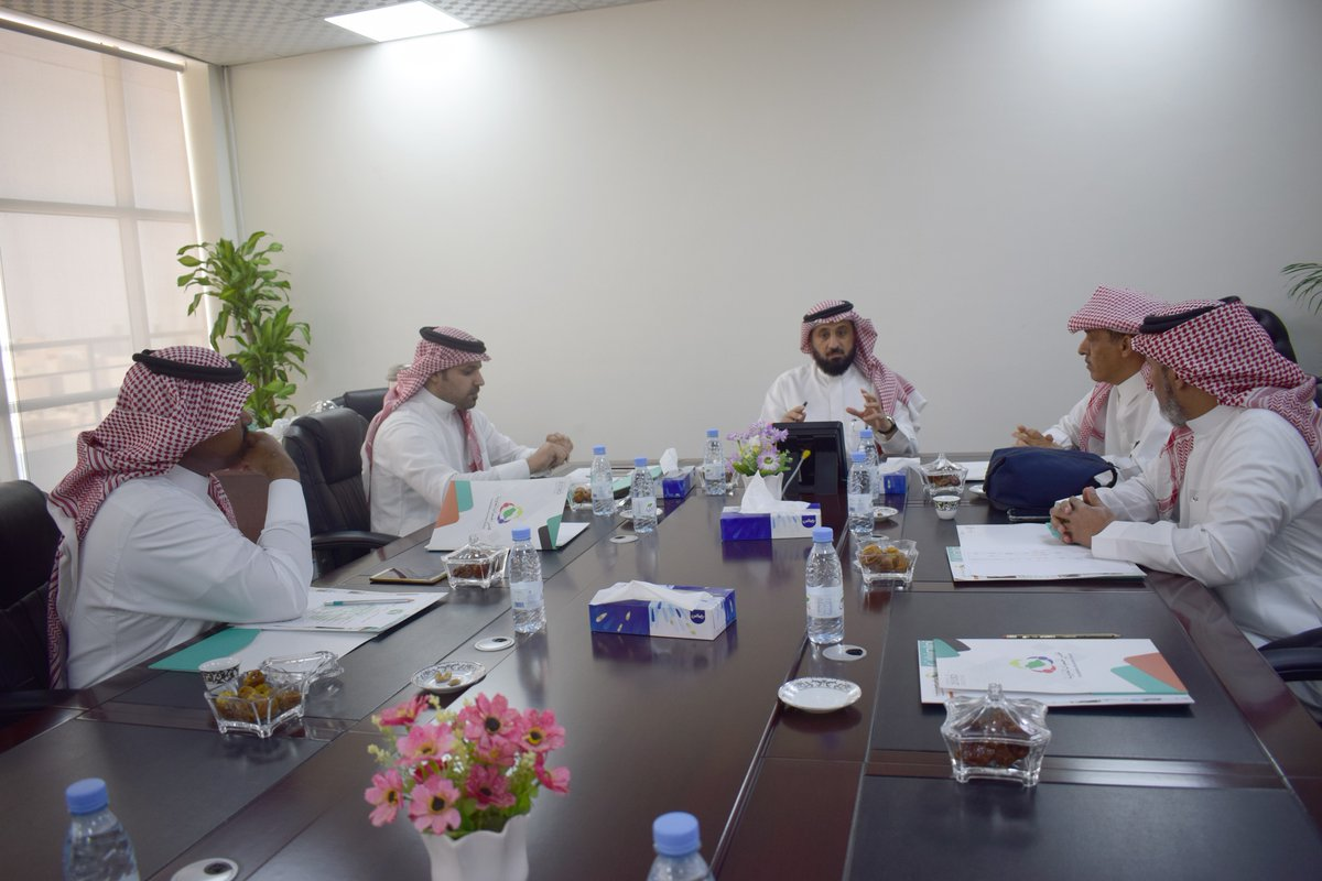 اولى اجتماعات اللجنة التأسيسية لأعضاء الجمعية التعاونية للإعلام الزراعي والبيئي