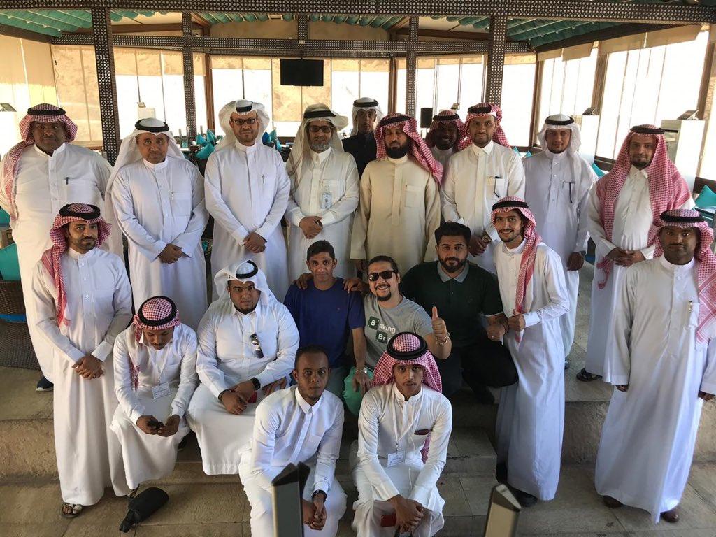 """ختام المرحلة الأولى من برنامج """"صياد..ربان مركب"""" بسلطنة عمان"""