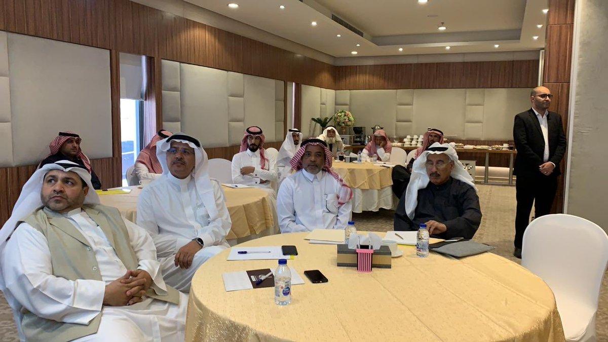 مجلس الجمعيات التعاونية ينظم اجتماع تأسيس الجمعية التعاونية الاستهلاكية المركزية