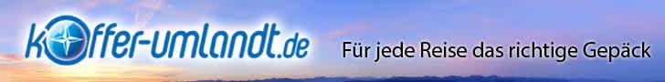 KU-Logo 728x90
