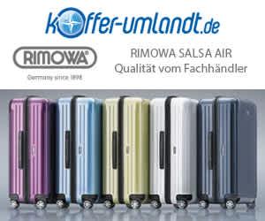 Rimowa 300x250