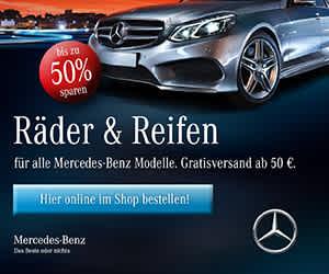 Räder & Reifen 300x250