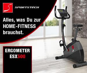 Ergometer 300x250