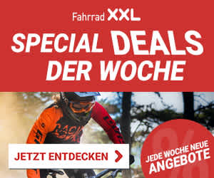 01-Special Deals der Woche Medium Rectangle
