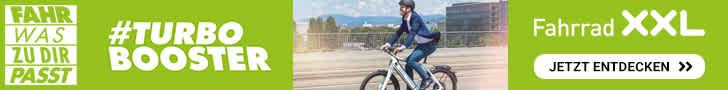 FWZDP - E-Bikes