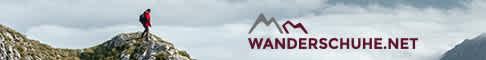 Logo Startseite Full banner (486 x 60)
