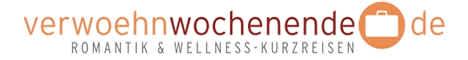Logo nach Relaunch 3