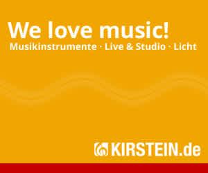 Allgemein Musikhaus V