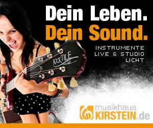 Allgemein Musikhaus VI