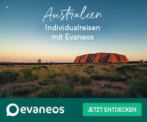 Australien Evaneos
