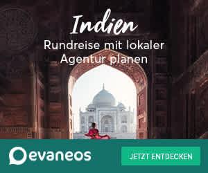 Indien Evaneos