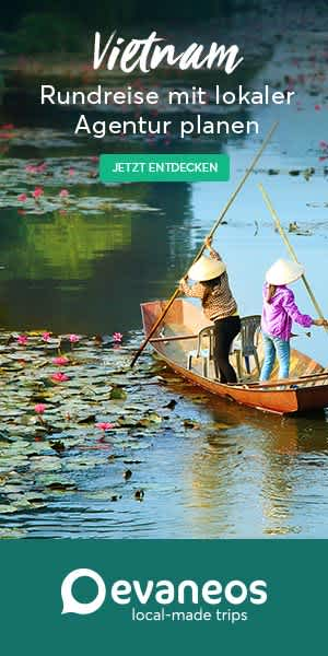 Vietnam Evaneos