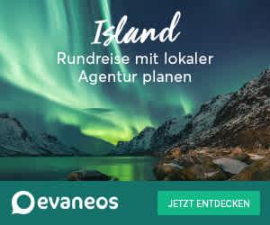 Island Eveneos