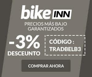 300x250_bikeinn.es