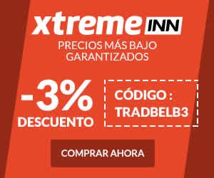 xtreme_es_300x250