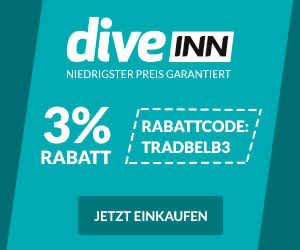 DiveInn