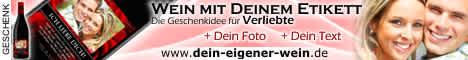 Liebesbanner (468x60)