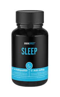 Produkt_SLEEP_img_208x335
