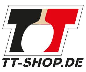 Tischtennis-Shop