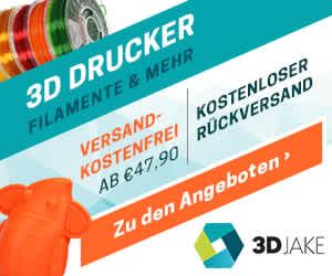 3DJake_300x250_DE